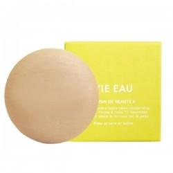 VIE EAU Savon De Beaute II Soap