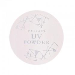 Kokuryudo Privacy UV Lucent Face Powder SPF50+ PA++++