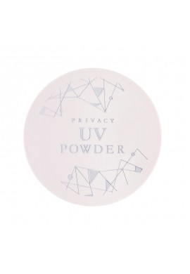 Kokuryudo Privacy UV Face Powder 50 SPF50+ PA++++