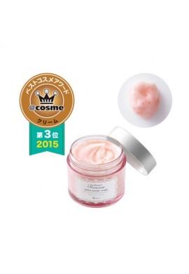 Azjatyckie kosmetyki Ettusais Premium Amino Caviar Cream