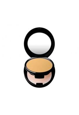 Shu Uemura The Lightbulb UV Compact Foundation Refill