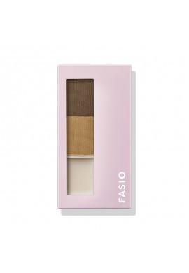 Kose FASIO Eyebrow Base Powder