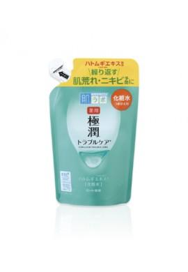 Azjatyckie kosmetyki Hada Labo Gokujyun Medicated Skin Conditioner