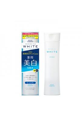 Kose Cosmeport Moisture Mild White Lotion M Moist
