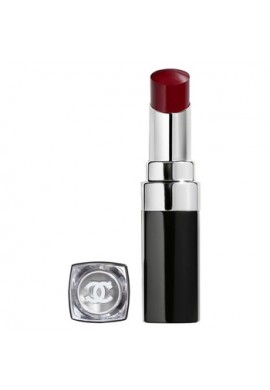 Chanel Rouge Coco Bloom Lipstick