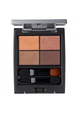 Clue &be Palette Eyeshadow