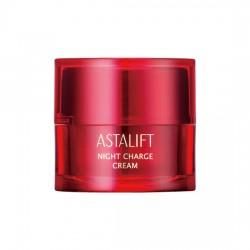 Azjatyckie kosmetyki ASTALIFT Fujifilm Night Cream