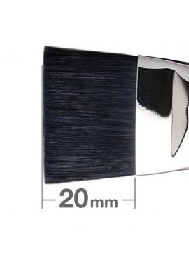 Hakuhodo G529 Highlighter Brush Flat