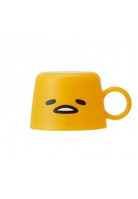 SANRIO Gudetama Plastic Cup