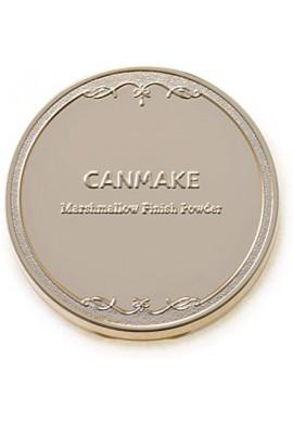 Canmake Marshmallow Finish Powder SPF26 PA++