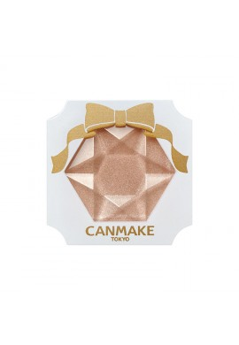 Canmake Cream Highlighter