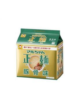 Japoński Ramen Maruchan Seimen Pork Ramen