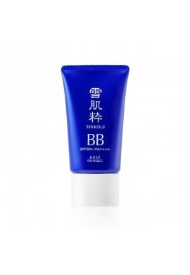 Kose Sekkisui Perfect BB Cream SPF50+ PA++++