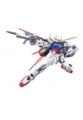 Bandai Gundam RG 1/144 GAT-X105 Aile Strike Gundam