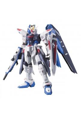 Bandai Gundam RG 1/144 ZGMF-X10A Freedom Gundam