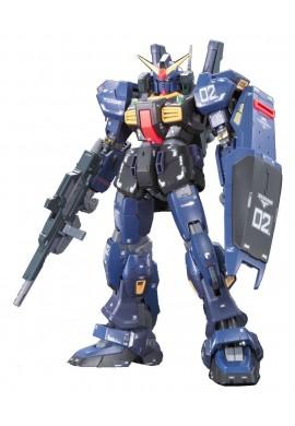 Bandai Gundam RG 1/144 RX-178 Gundam Mk-II Titans