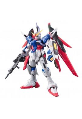 Bandai Gundam RG 1/144 ZGMF-X42S Destiny Gundam