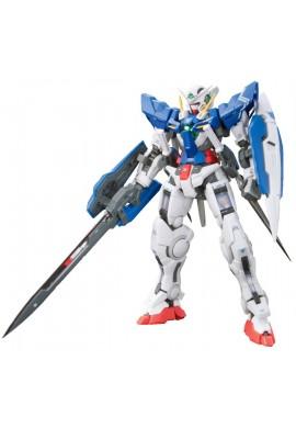 Bandai Gundam RG 1/144 GN-001 Gundam Exia