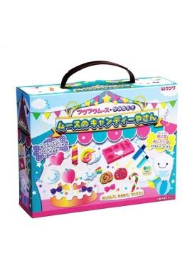 Kutsuwa Mousse of Candy Shop PT961