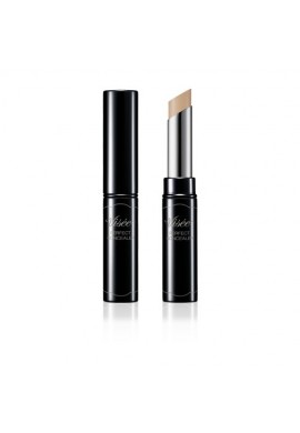Kose Visee Perfect Concealer SPF30 PA++