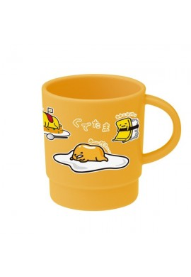Gudetama Cup 340ml