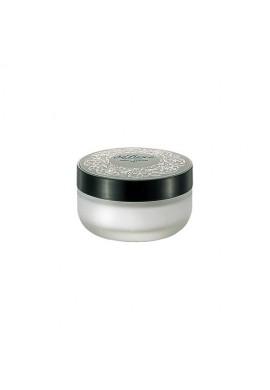 Shiseido De Luxe Night Cream