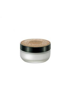 Azjatyckie kosmetyki Shiseido De Luxe Night Cream