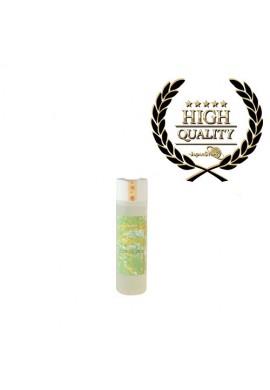 Azjatyckie kosmetyki Peak IKIIKI Rhizome Savon Non-silicon Shampoo