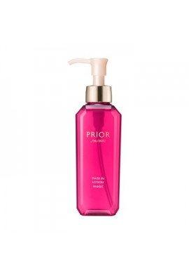 Shiseido PRIOR Mask in Lotion Rich Moist