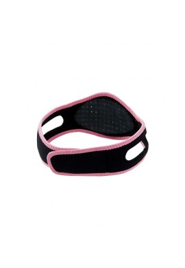 Kogao Face Lift Up Belt