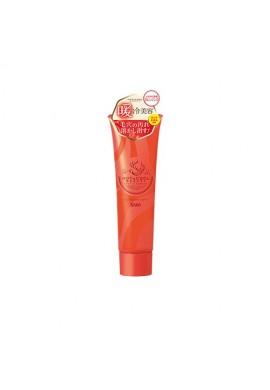 Azjatyckie kosmetyki Sana Hot & Cool Beauty Heat Cleansing
