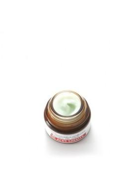 Azjatyckie kosmetyki Ishizawa Acne Barrier Medicinal Protect Gel Cream