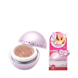 Azjatyckie kosmetyki Ishizawa Top Pink Jelly