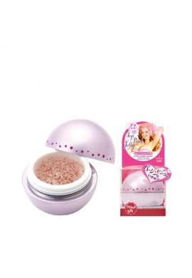 Ishizawa Top Pink Jelly