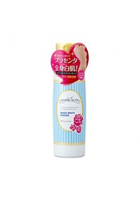 Miccosmo Beppin Body Magic White Essence