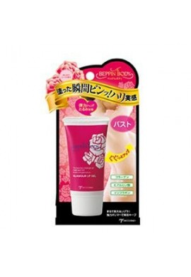 Miccosmo Beppin Body Glamour Up Gel