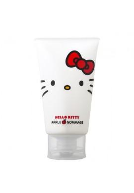 Azjatyckie kosmetyki Rosette Hello Kitty Apple Gommage