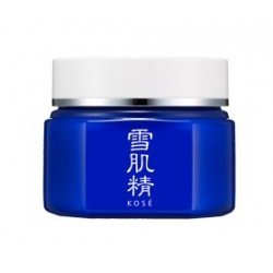 KOSE Sekkisei Cleansing Cream