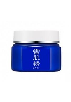 Azjatyckie kosmetyki KOSE Sekkisei Cleansing Cream
