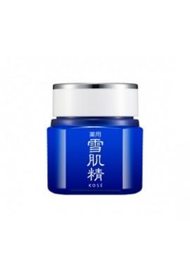 Azjatyckie kosmetyki KOSE Medicated Sekkisei Cream