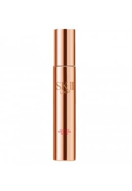 SK-II LXP Ultimate Perfecting Serum