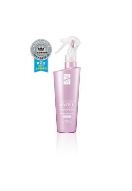 Azjatyckie kosmetyki Kose Stephen Knoll Premium Sleek Hydro Renew Mist