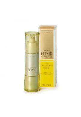 Azjatyckie kosmetyki Shiseido ELIXIR Wrinkle Essence V
