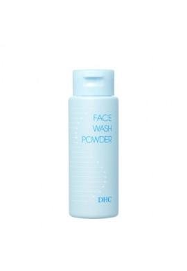 Azjatyckie kosmetyki DHC Face Wash Powder