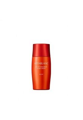 Azjatyckie kosmetyki Kose Astablanc W Lift Emulsion