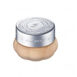 Azjatyckie kosmetyki JILL STUART Moist Silk Jelly Foundation SPF20 PA++