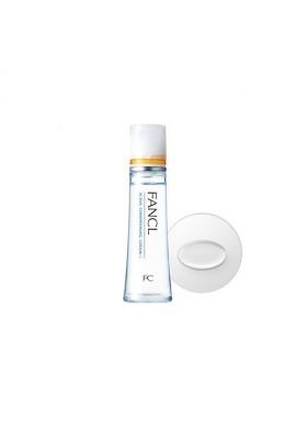 Azjatyckie kosmetyki FANCL Active Conditioning Lotion I II