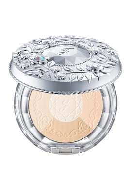 JILL STUART Crystal Lucent Face Powder SPF20 PA++