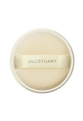 Azjatyckie kosmetyki JILL STUART Body Powder