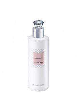 Azjatyckie kosmetyki JILL STUART Shampoo N